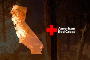 red cross wildfires.jpg