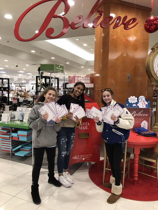 letters to santa 2018 2.JPG