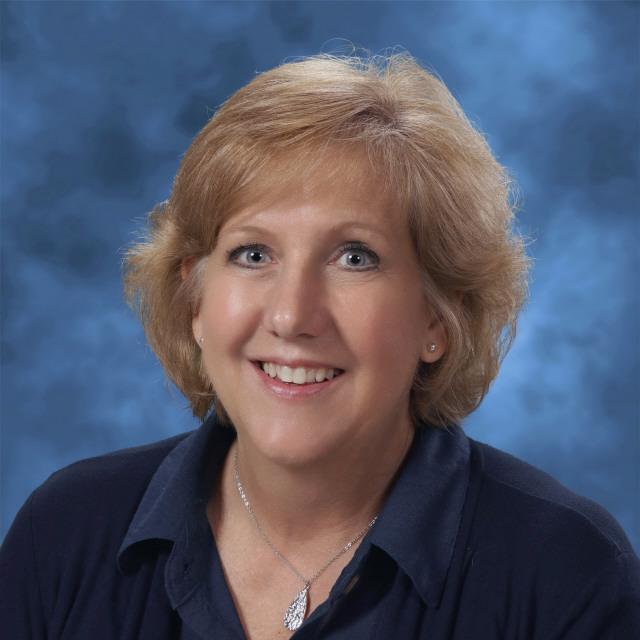 Lorraine Milstead's Profile Photo