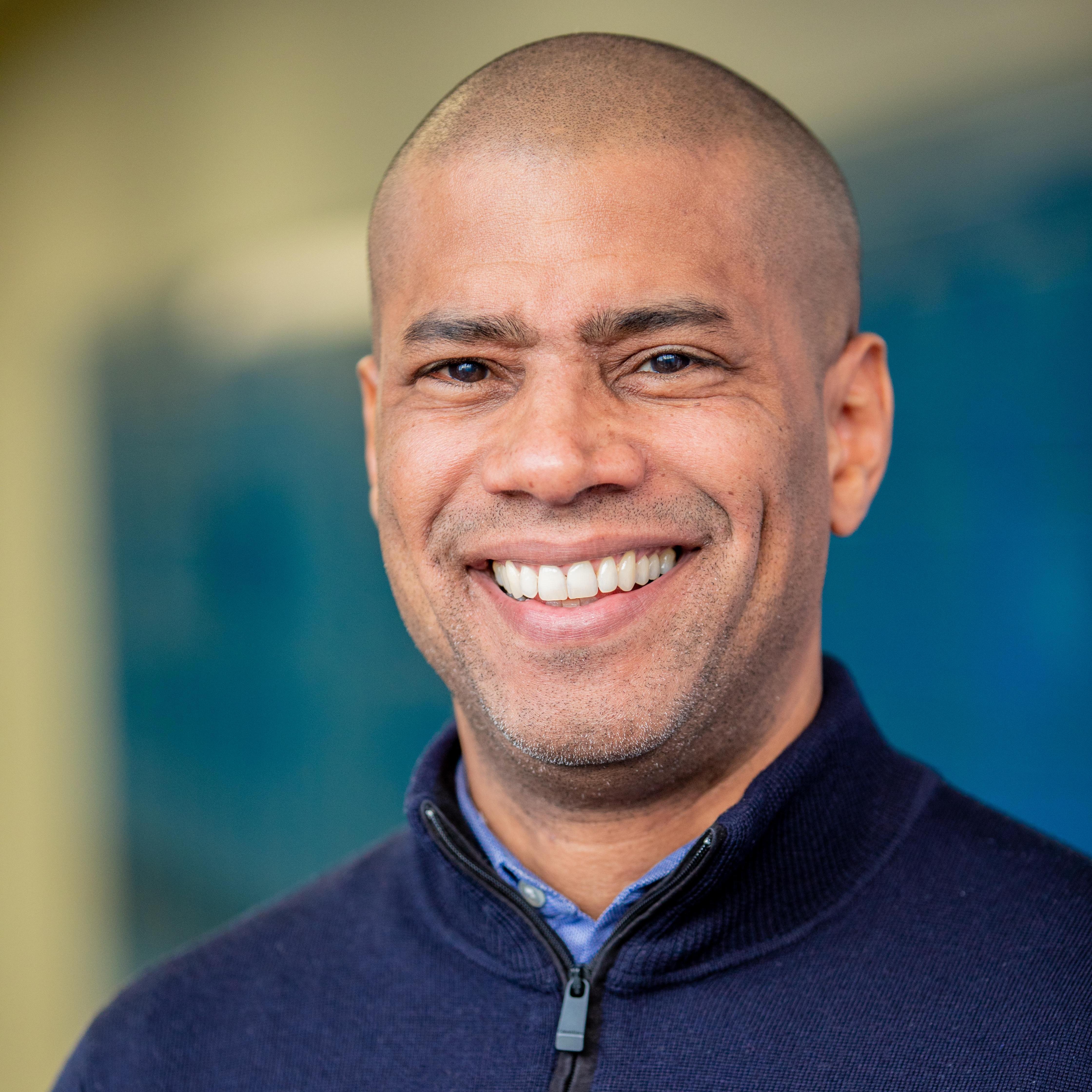 Bienvenido Benzan's Profile Photo