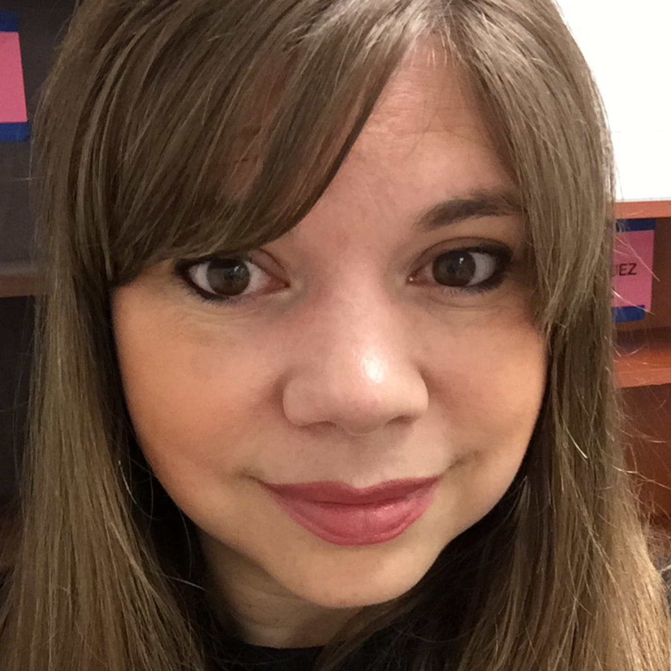 Ida Rodriguez's Profile Photo