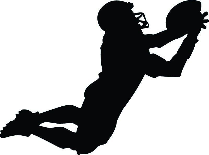 Jr. High Football Featured Photo