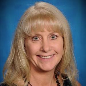 Tammy Hauer's Profile Photo