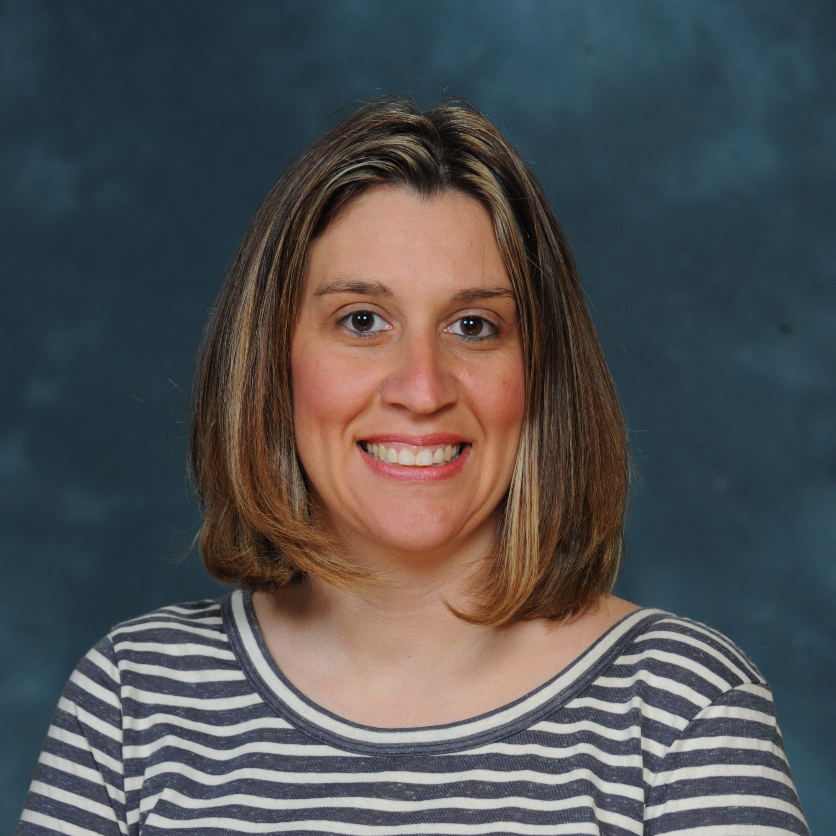 Jennifer Brock's Profile Photo