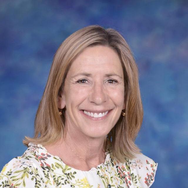 Lisa Escude's Profile Photo