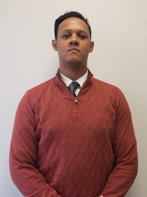 Young Hired as TCSD Athletic Director Featured Photo