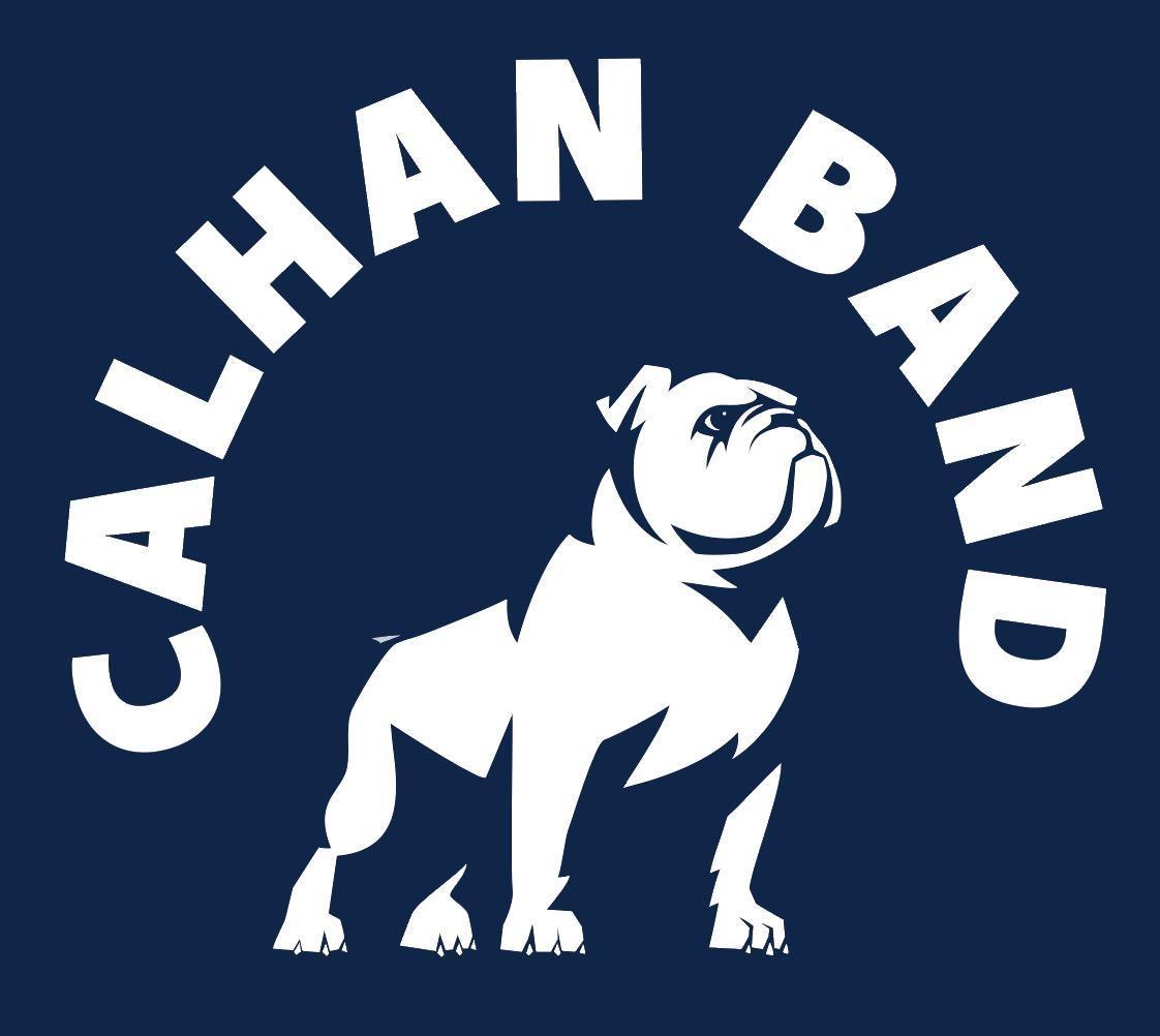 calhan band