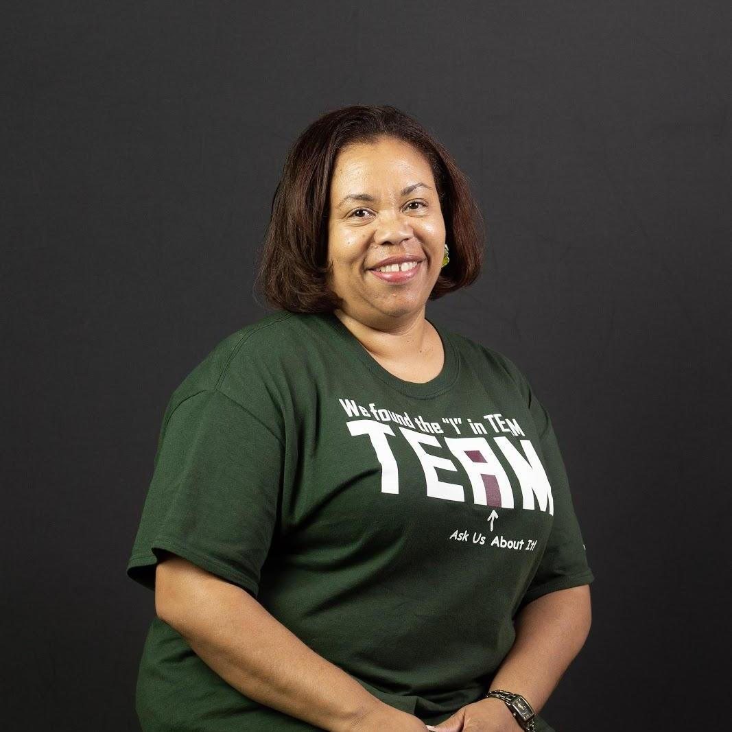 Tonya Bethly's Profile Photo