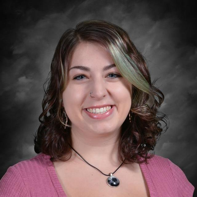 Madison Risi's Profile Photo