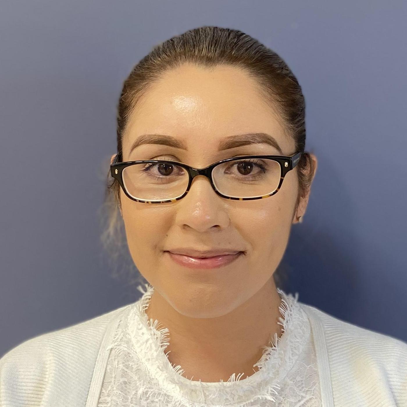 Eva De Luna's Profile Photo