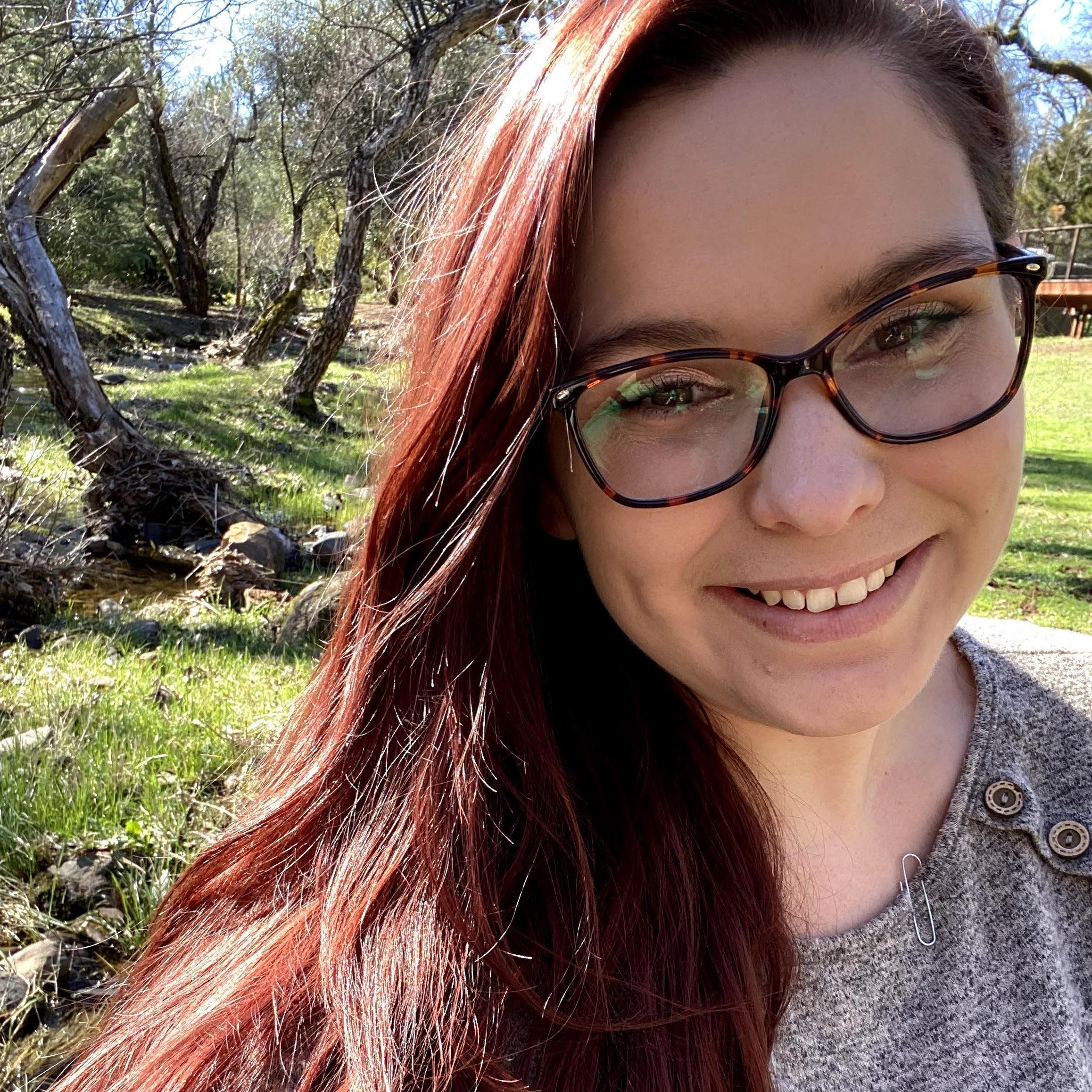 Nicole Bartholome's Profile Photo