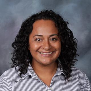 Nelly Tirado's Profile Photo