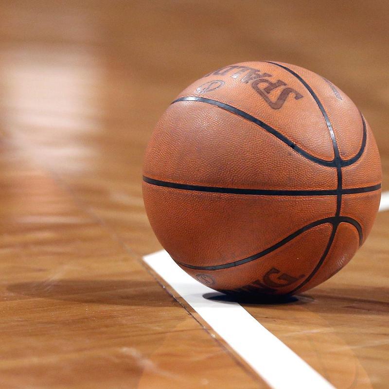 Basketball Summer Schedule Thumbnail Image
