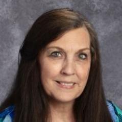 Beverly Cooper's Profile Photo
