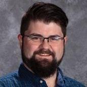 Phillip Nix's Profile Photo