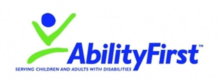 Ability First Logo