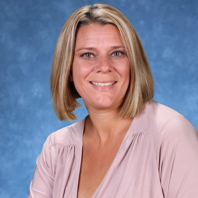 Karen Tufte's Profile Photo