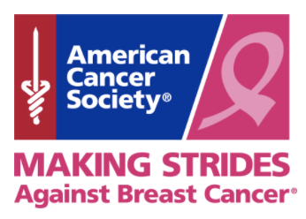 American Cancer Association Logo