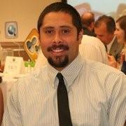 Juan Jauregui's Profile Photo
