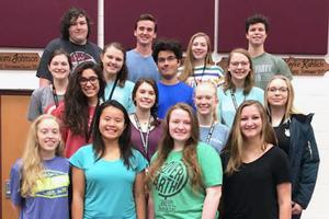 AMCHS state choir s&E.jpg