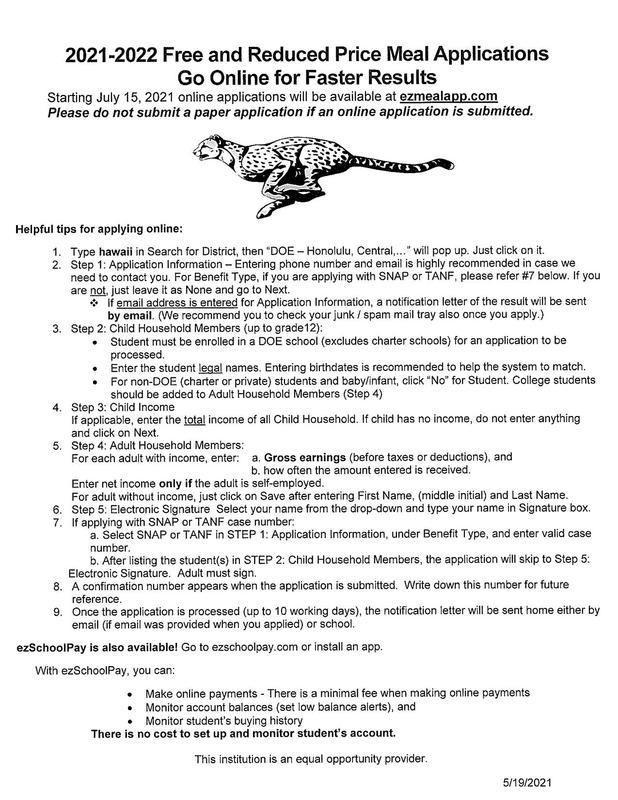 FreeAndReducedMealsForm21-22.jpg