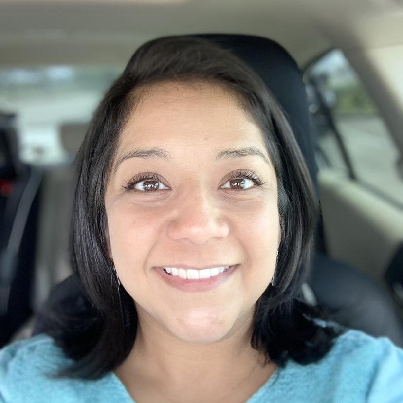 Brenda Figueroa's Profile Photo