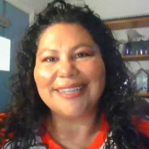 Amelia Benton's Profile Photo