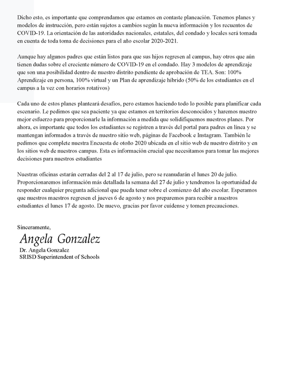 Letter to Parents FINAL Spanish_Page_2.png