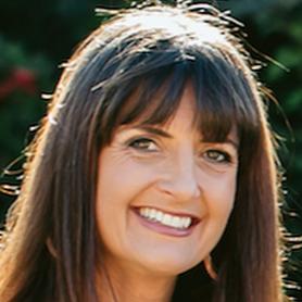 Allison Clewett's Profile Photo