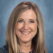 Sally Armstrong's Profile Photo