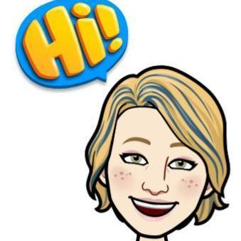Joy Edwards's Profile Photo