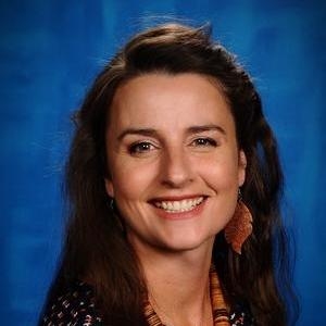 Melissa Earl's Profile Photo