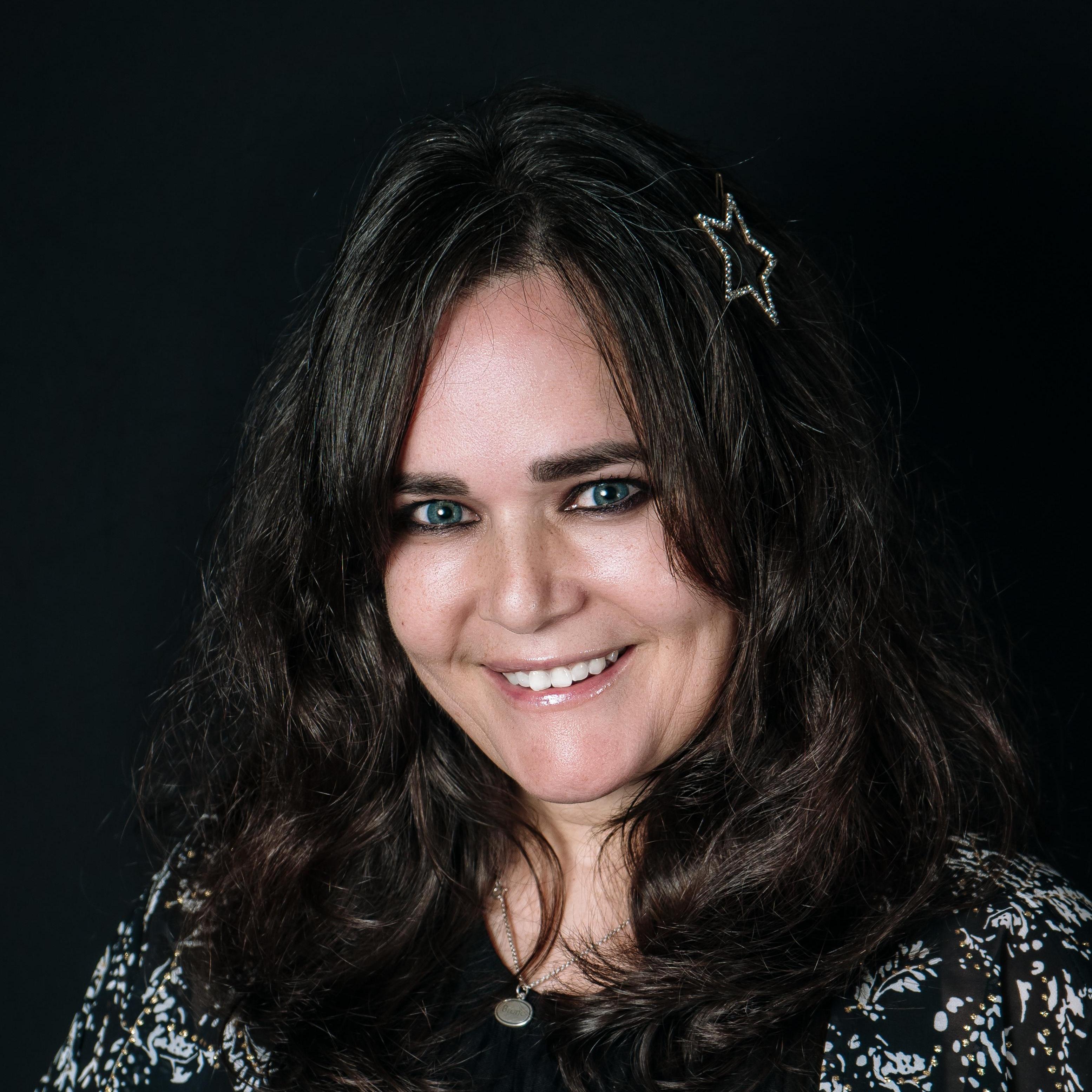 Susan (Suzi) New's Profile Photo