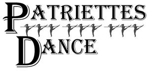 Patriettes Dance5.jpg