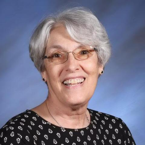 Jeanne Gradone's Profile Photo