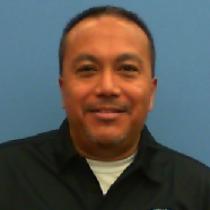Timoteo Soto's Profile Photo