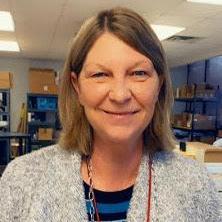 Jackie Rasberry's Profile Photo