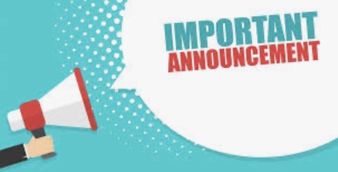 Announcement to all Summer Enrichment 4 Kids Families Thumbnail Image