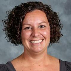 Leslie Frobig's Profile Photo