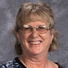 Shirley Kaml's Profile Photo