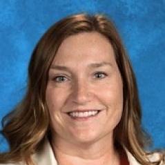 Jody Stratton's Profile Photo