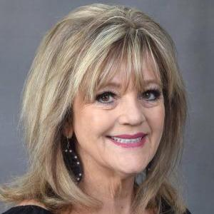 Vicki Fassauer's Profile Photo