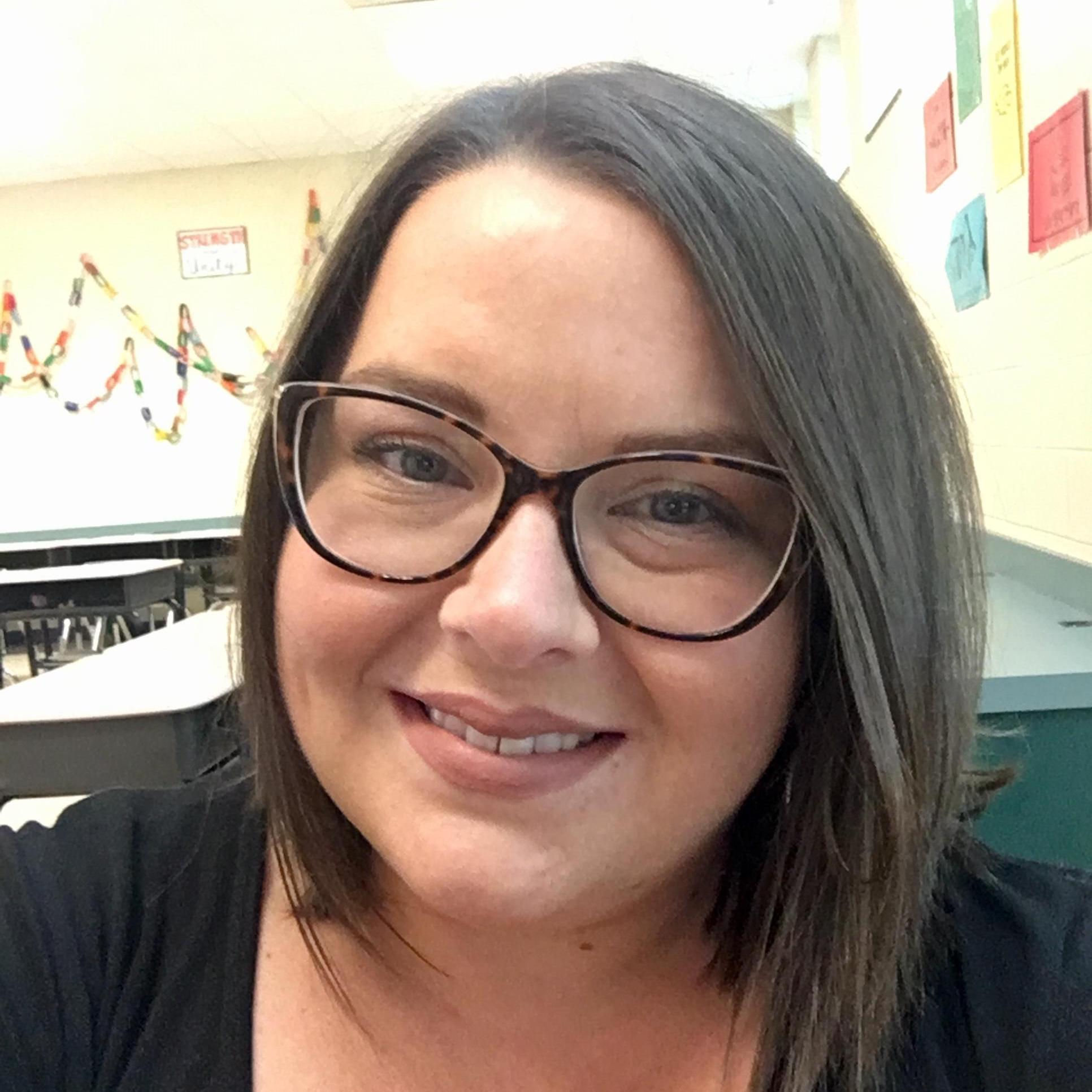 Anna Niese's Profile Photo
