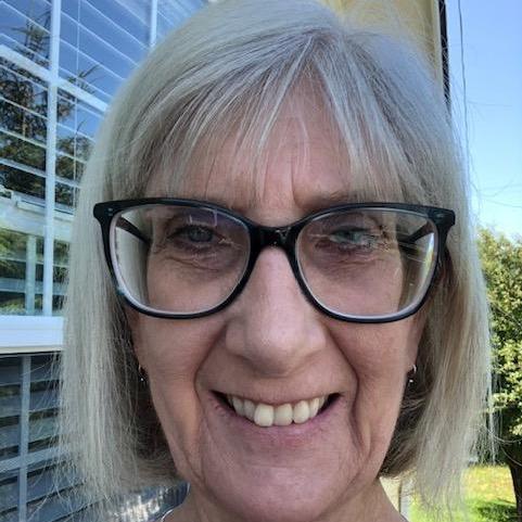 Judy Allen's Profile Photo