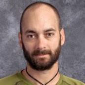 Kevin Haigler's Profile Photo