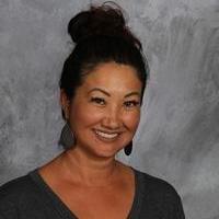 Philippa Gray's Profile Photo
