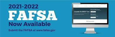 do the FAFSA