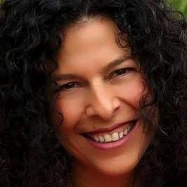 Lisa Siebaldi's Profile Photo