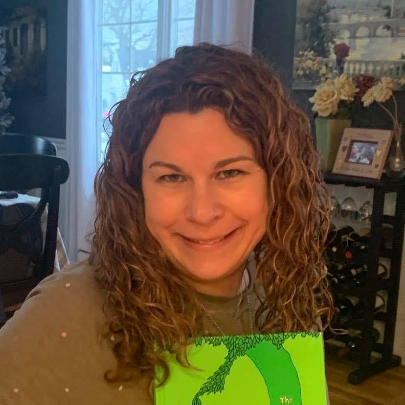 Tara Reilly's Profile Photo