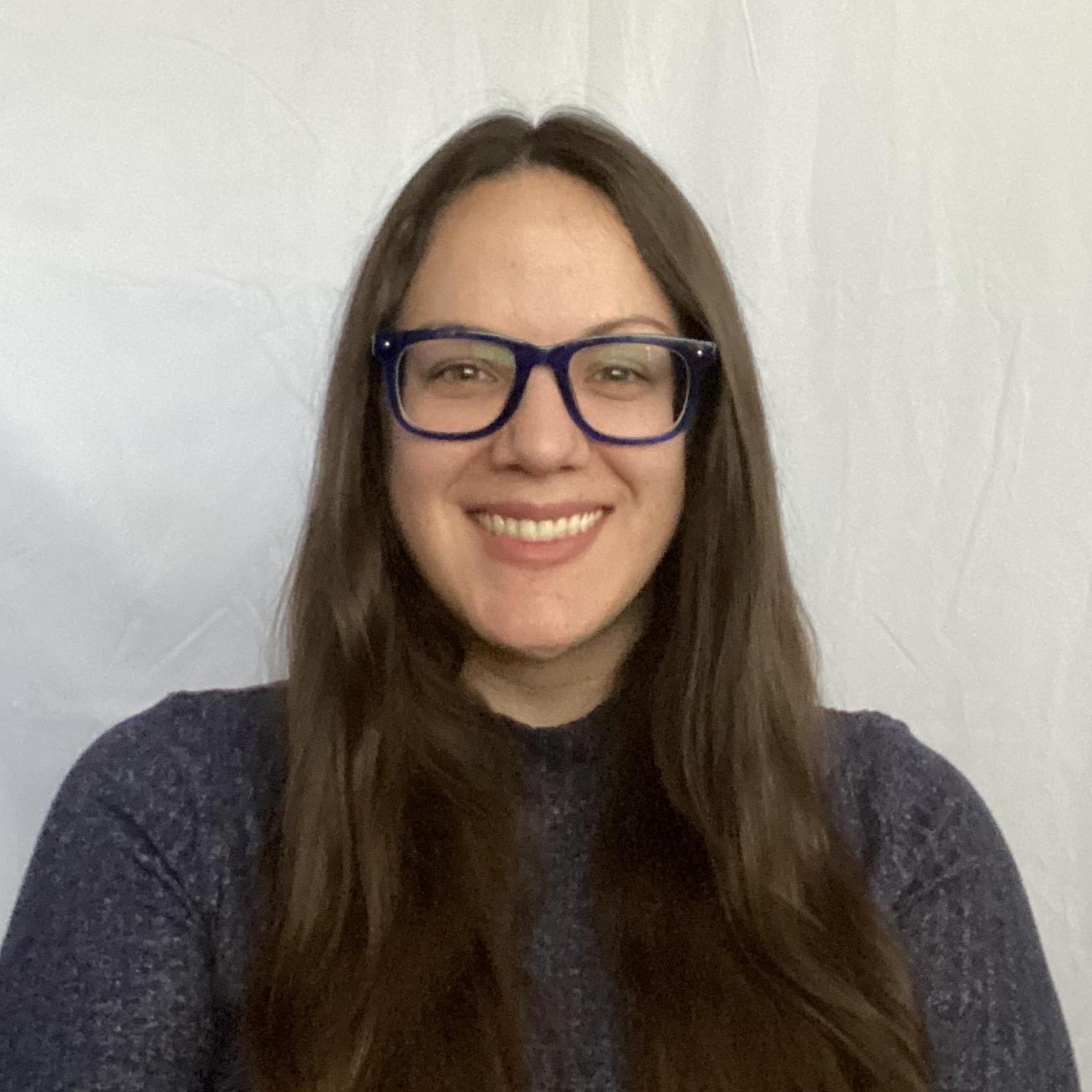 Anne Pluchar's Profile Photo